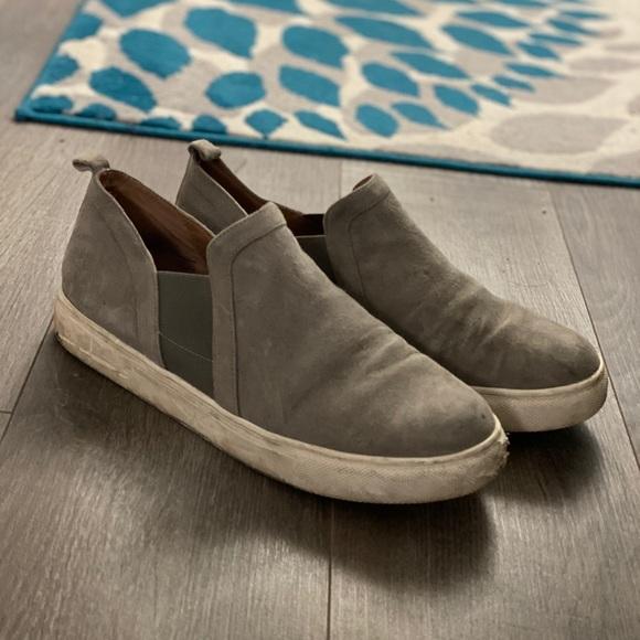 Caslon Shoes   Slip On Sneakers   Poshmark